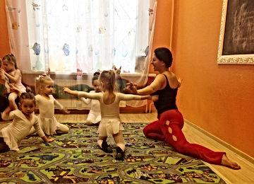 Дети лучшие фото (11).jpg