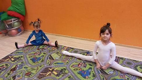 Танцы нар мира дети (24).jpg