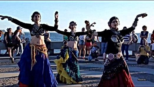 Хеста. Экзотические танцы (13).jpg