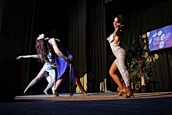 Лирические и пластич танцы-2017 (22).JPG