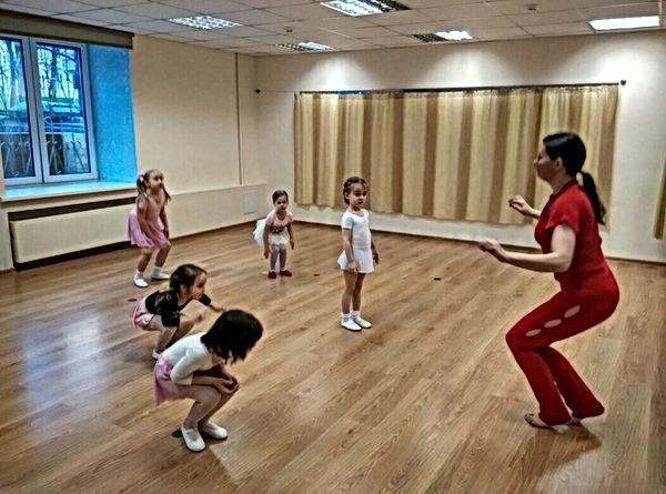 Танцы нар мира дети (52).jpg