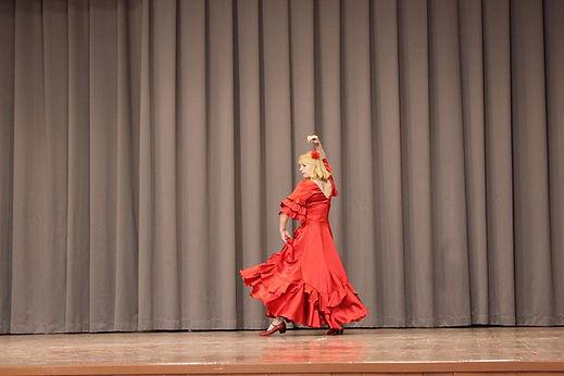 Без Возраста.Жизнь в Танце фото (8).JPG