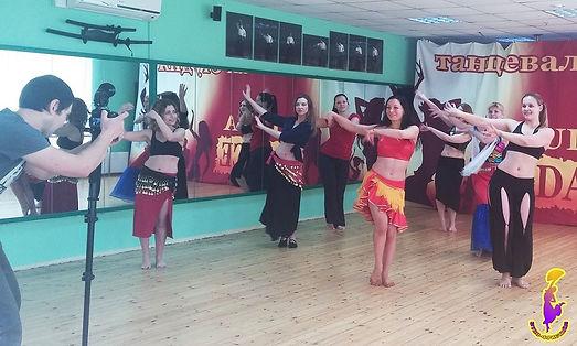 Семинар Танц все танцы мож каждый (14).j