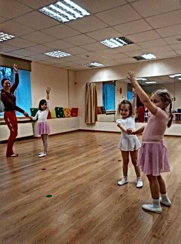 Танцы нар мира дети (51).jpg