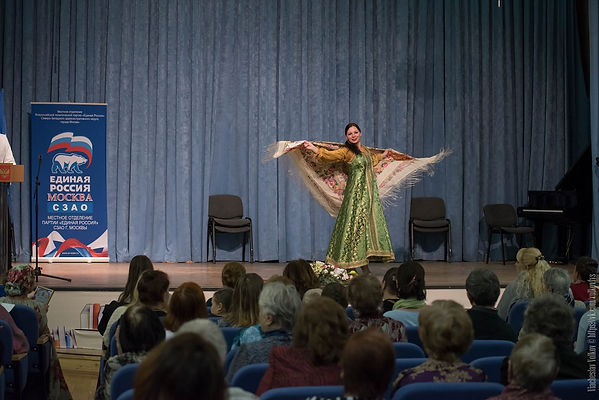 Славян и русск народные танцы  (3).jpg