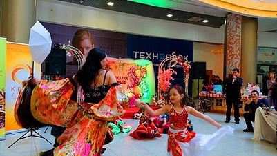 Танцы нар мира дети (9).jpg