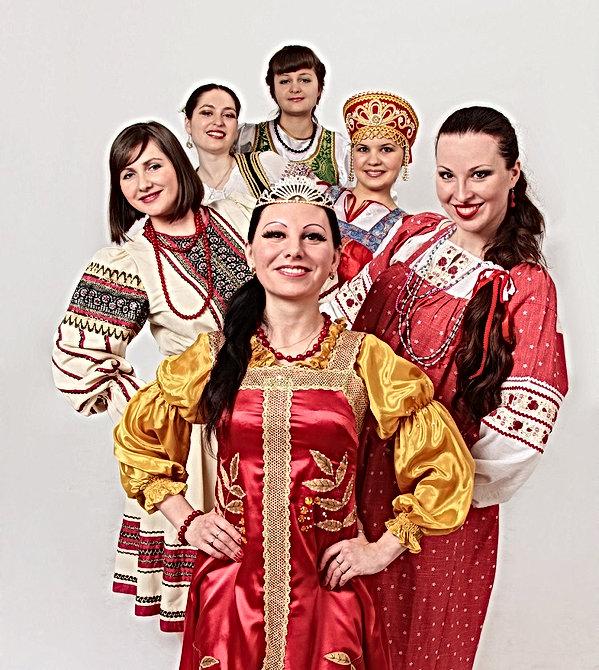 Славян и русск народные танцы  (10).jpg