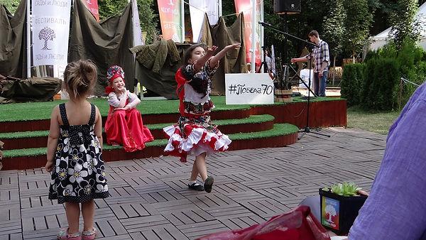 Славян и русск народные танцы  (34).JPG