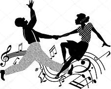 Салонные танцы обучение (8).jpg