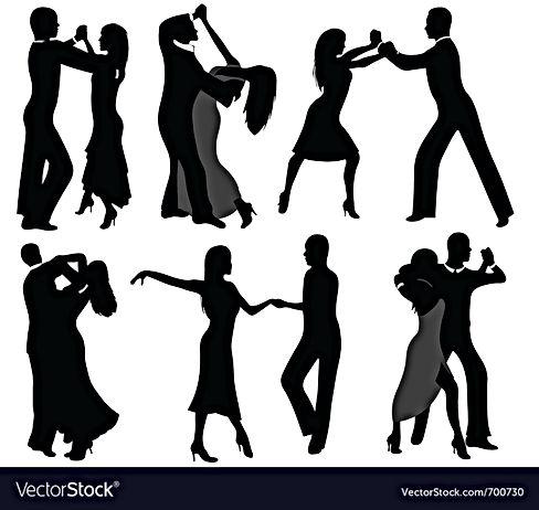 Салонные танцы обучение (1).jpg