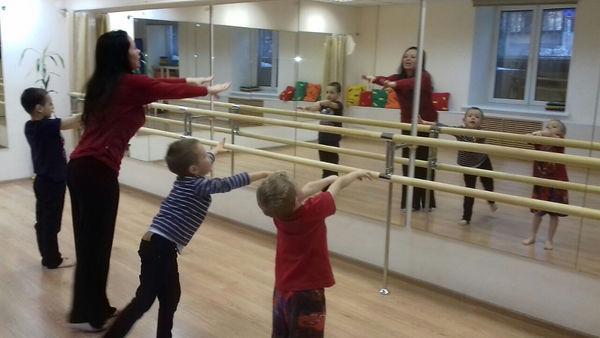 Танцы нар мира дети (69).jpg