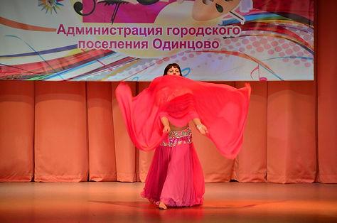 Восточные танцы - 2017 (19).jpg