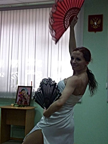 Авторские танцы (11).jpg