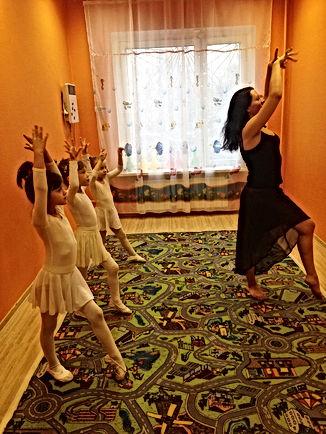 Танцы нар мира дети (13)а.jpeg