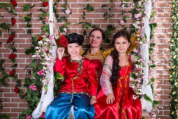 Танцы нар мира дети (19).JPG