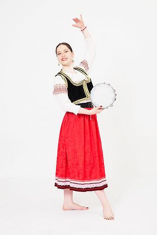 Хеста. Экзотические танцы (12).jpg