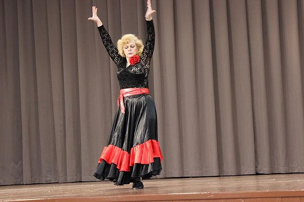 Без Возраста.Жизнь в Танце фото (28).JPG