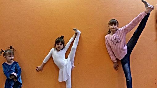 Танцы нар мира дети (71).jpg