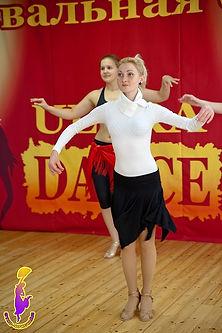 Семинар Танц все танцы мож каждый (16).j