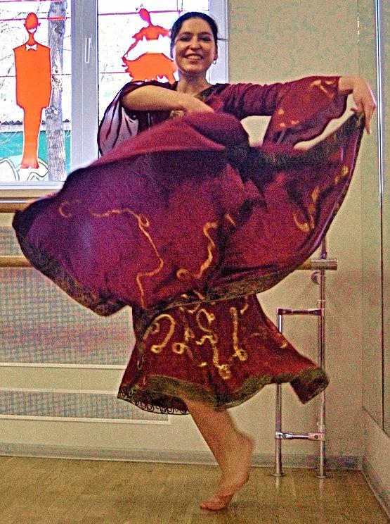 Хеста. Экзотические танцы (21).jpg