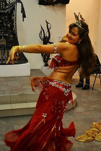 Восточные танцы - 2017 (26).jpg
