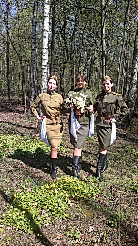 Патр и военно-патр танцы (5).jpg