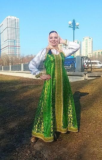 Патр и военно-патр танцы (3).jpg