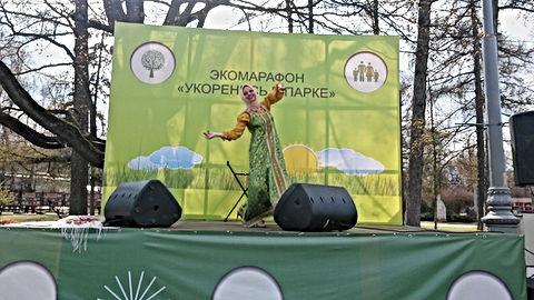 Славян и русск народные танцы  (30).jpg