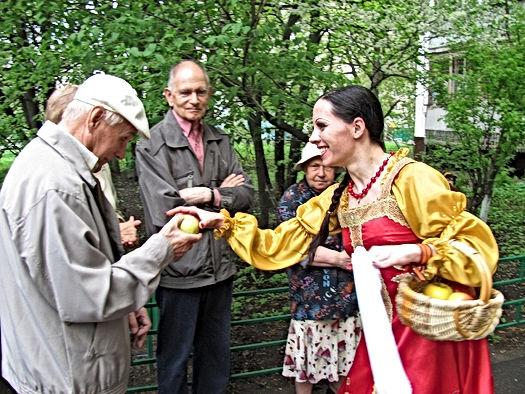 Славян и русск народные танцы  (13).jpg