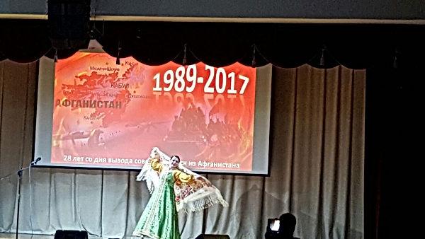 Славян и русск народные танцы  (18).jpg
