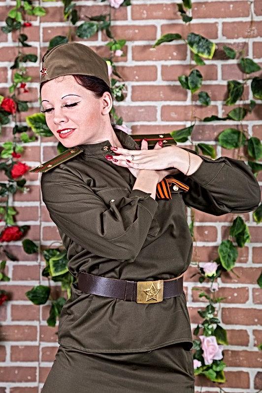 Патр и военно-патр танцы (1).JPG