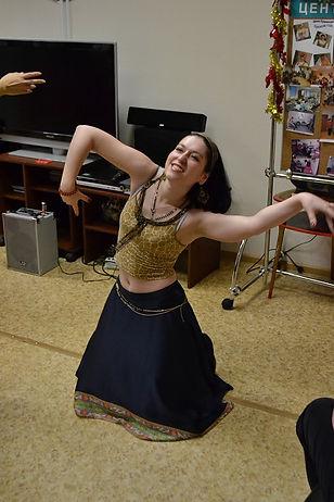 Восточные танцы - 2017 (27).JPG