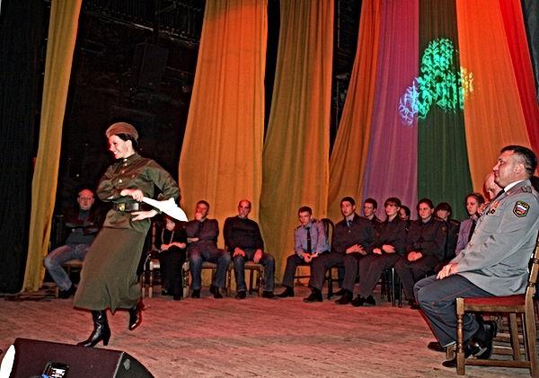 Патр и военно-патр танцы (13).jpg