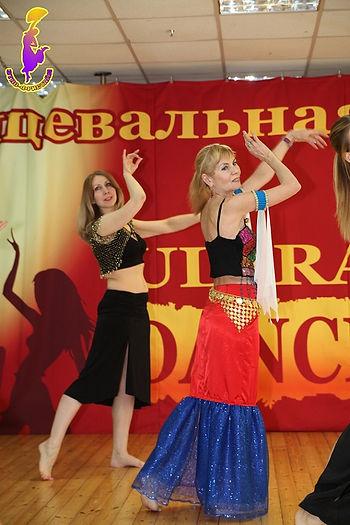 Семинар Танц все танцы мож каждый (11).j