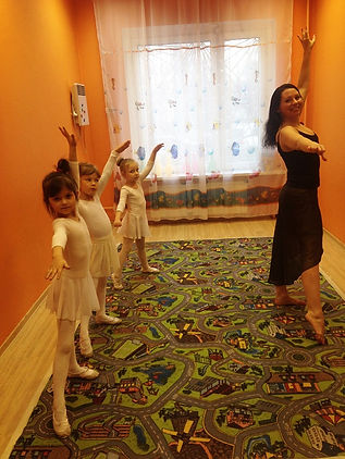 Танцы нар мира дети (13)б.jpeg