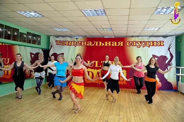 Семинар Танц все танцы мож каждый (32).j