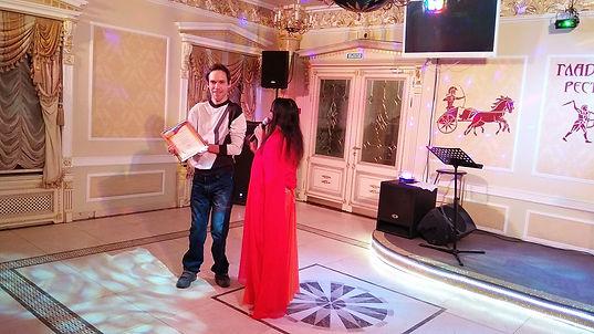 A.DESA Дружнова и Смирнов(11 (36)а.jpeg