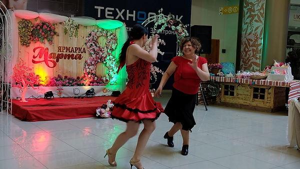 Без Возраста.Жизнь в Танце фото (34).jpg