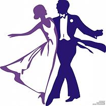 Салонные танцы обучение (1).png