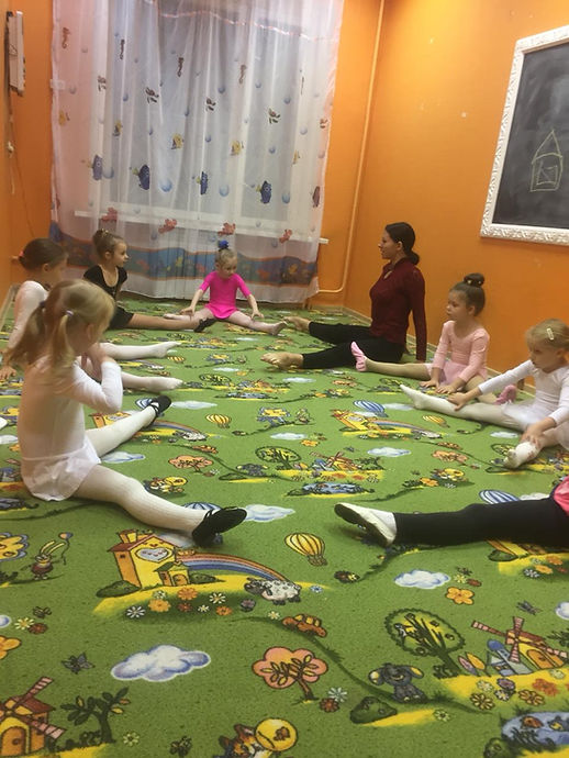 Танцы нар мира дети (34).jpg