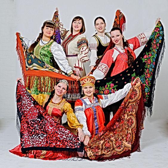 Славян и русск народные танцы  (1).jpg