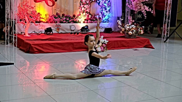 Танцы нар мира дети (31).jpg