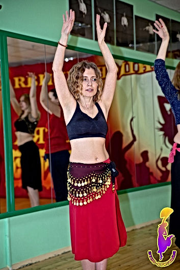 Семинар Танц все танцы мож каждый (23).j