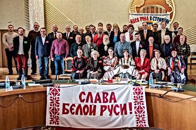Павел Тулаев-фото для публикации (16).JP