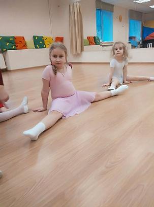 Танцы нар мира дети (54).jpg