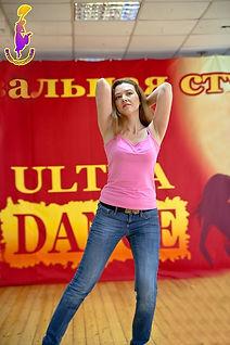 Семинар Танц все танцы мож каждый (28).j