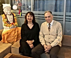 Павел Тулаев-фото для публикации (14).jp