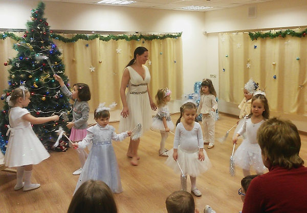 Танцы нар мира дети (65).jpg