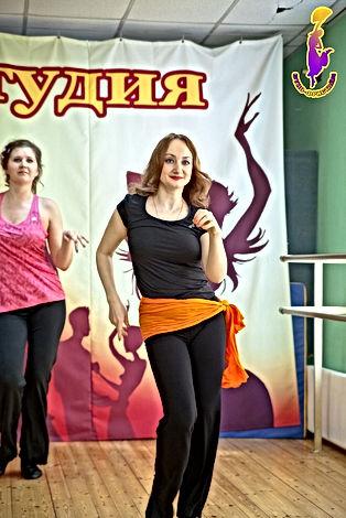Семинар Танц все танцы мож каждый (26).j