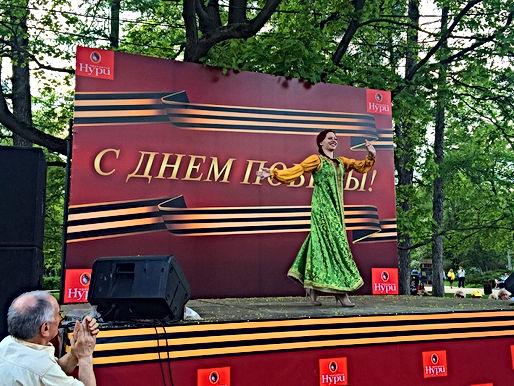 Патр и военно-патр танцы (15).JPG